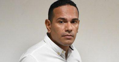 Ministro de defensa destituyó a capitán de la Policía señalado de violar a una teniente en Valledupar